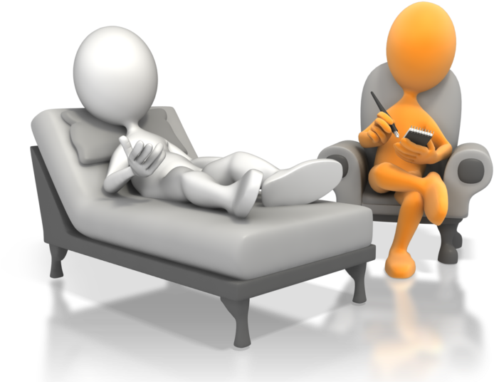 Counseling clipart individual counseling. Hd therapy