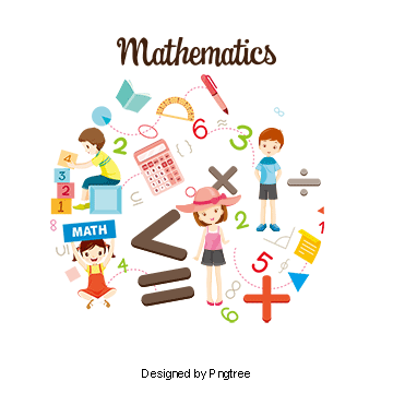 Png vector psd and. Study clipart mathematics book