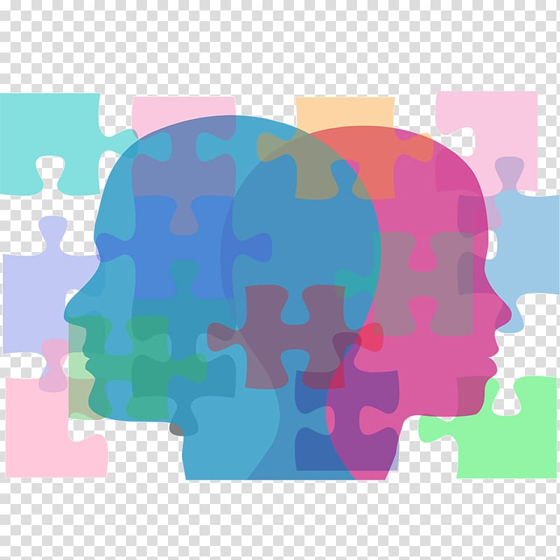 Interpersonal relationship psychotherapist counseling. Therapy clipart counselling