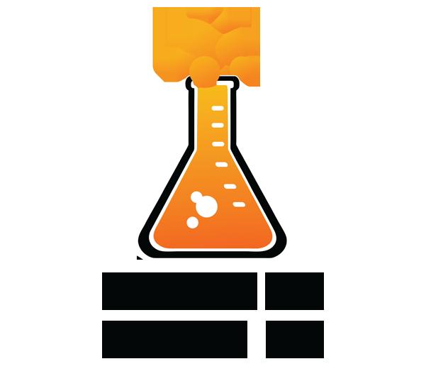 Clubs activities stem technology. Memories clipart brain logo