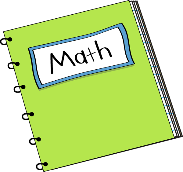 Irace laura homework other. Fractions clipart 5th grade math