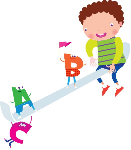 Counseling clipart occupational therapist. Abc diagnostic learning center