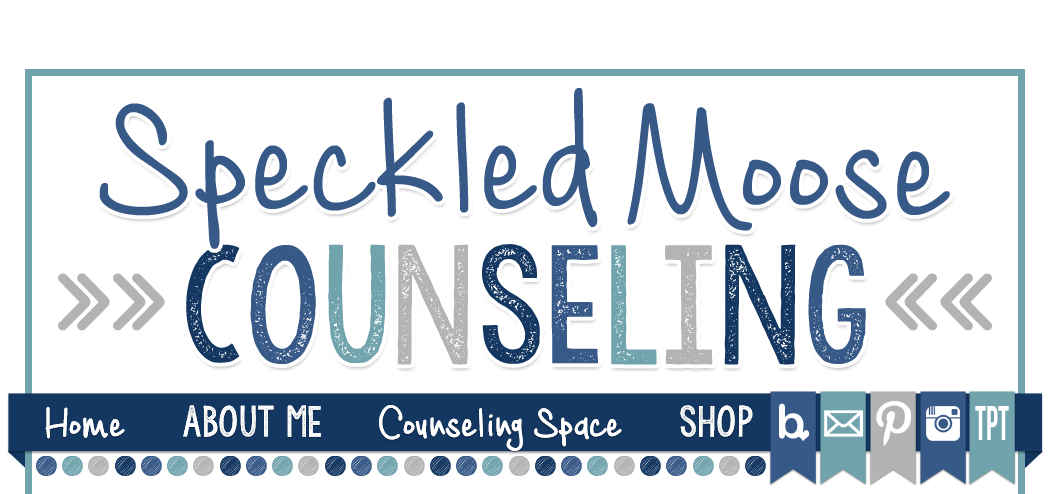Therapy group counseling
