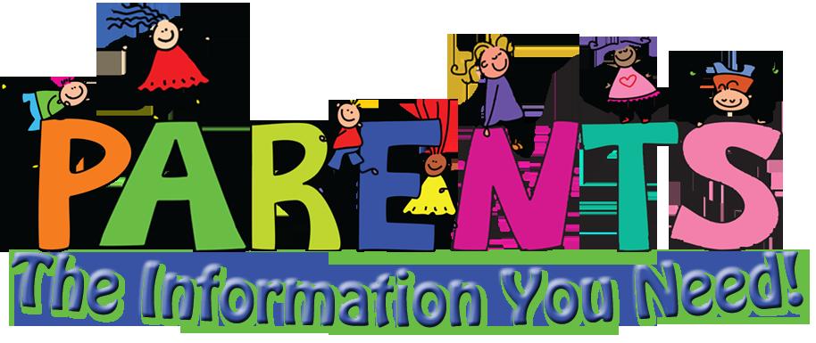 Image result for parent info