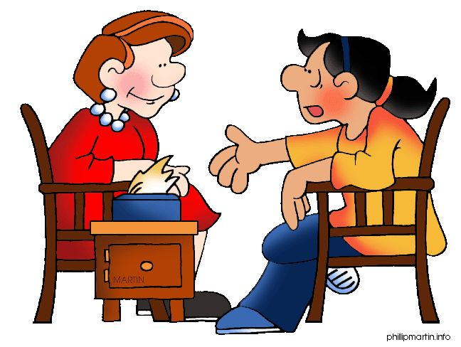 Psychology clipart councelling. Counseling free download best