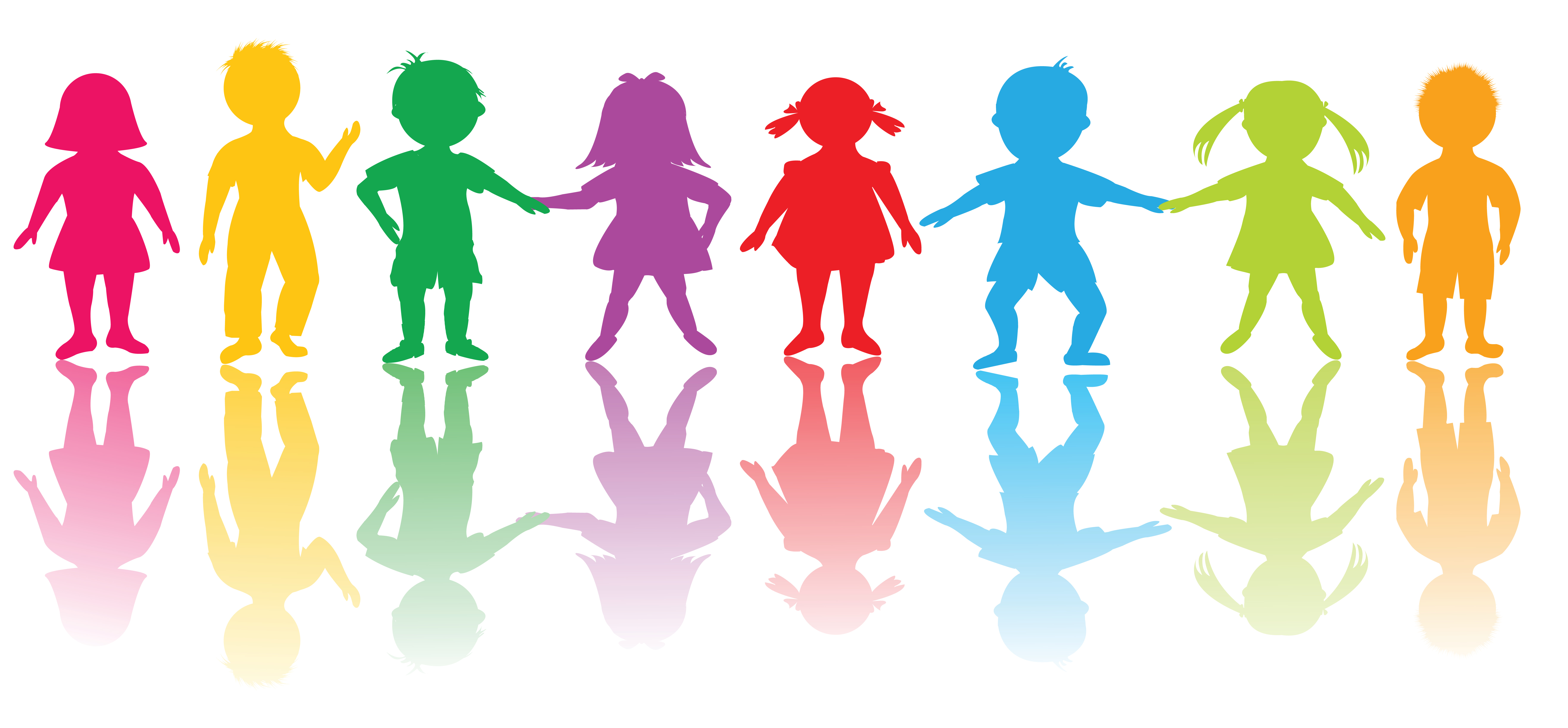 Therapy clipart group counseling. Pathways to play step