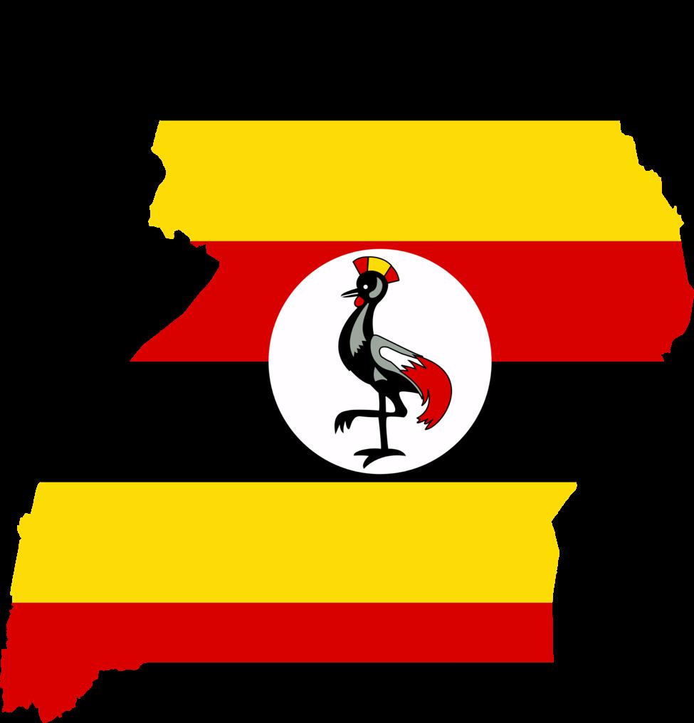 Psychology clipart academic advisor. Uganda rhodes college