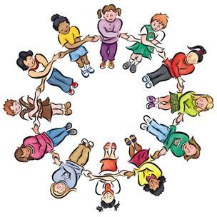 Group services . Counseling clipart peer education