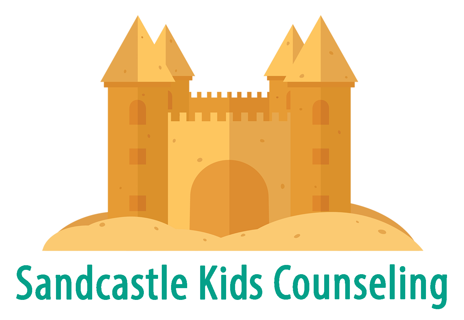 Pricing services sandcastle kids. Trust clipart family therapy