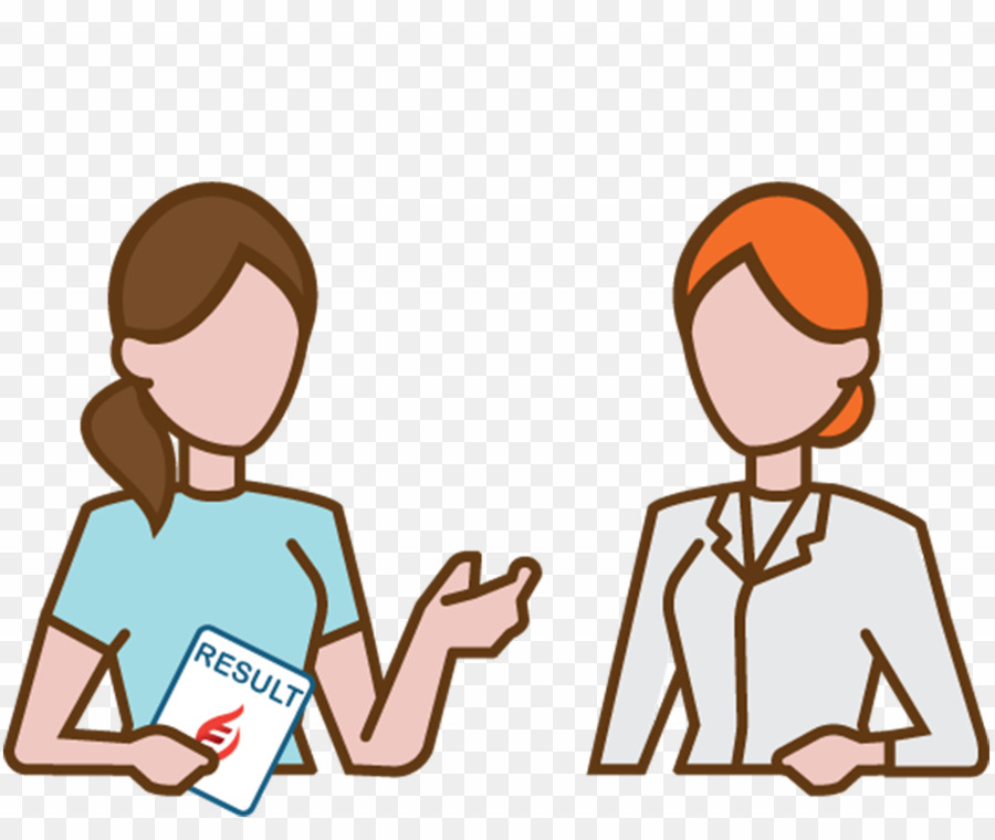 Genetic counselor png psychology. Counseling clipart personal experience