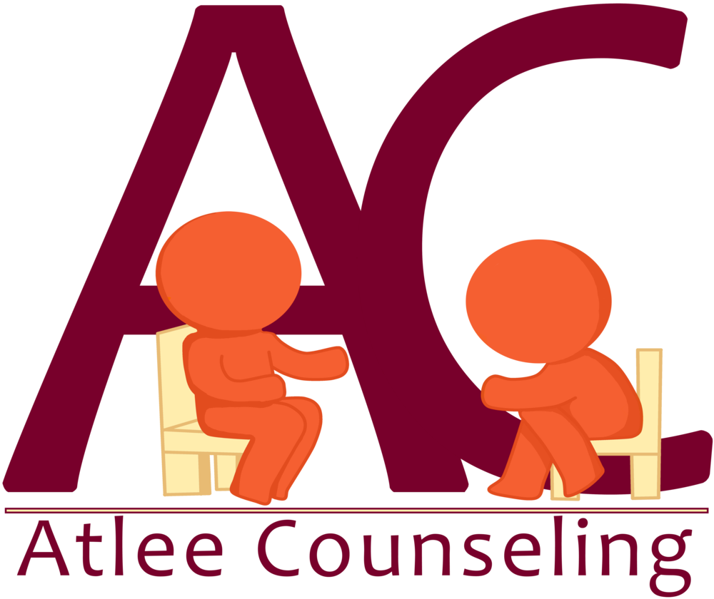 Atlee the sunshine brand. Counseling clipart personal experience