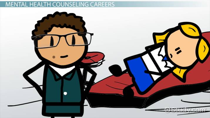Counseling clipart personal experience. What can you do