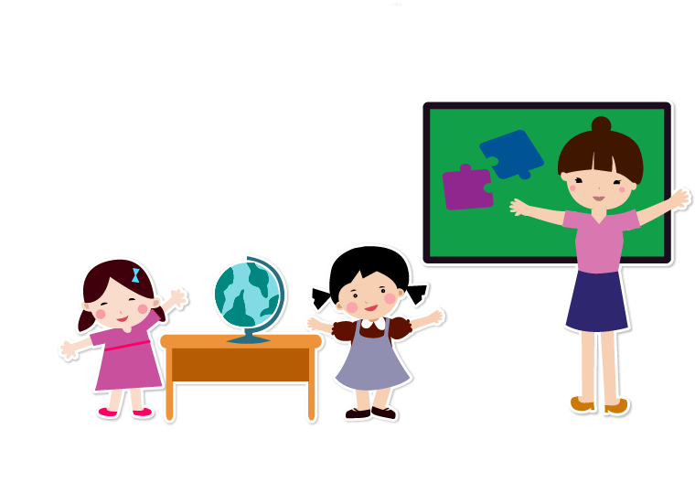 Irshad center education department. Psychology clipart individual therapy
