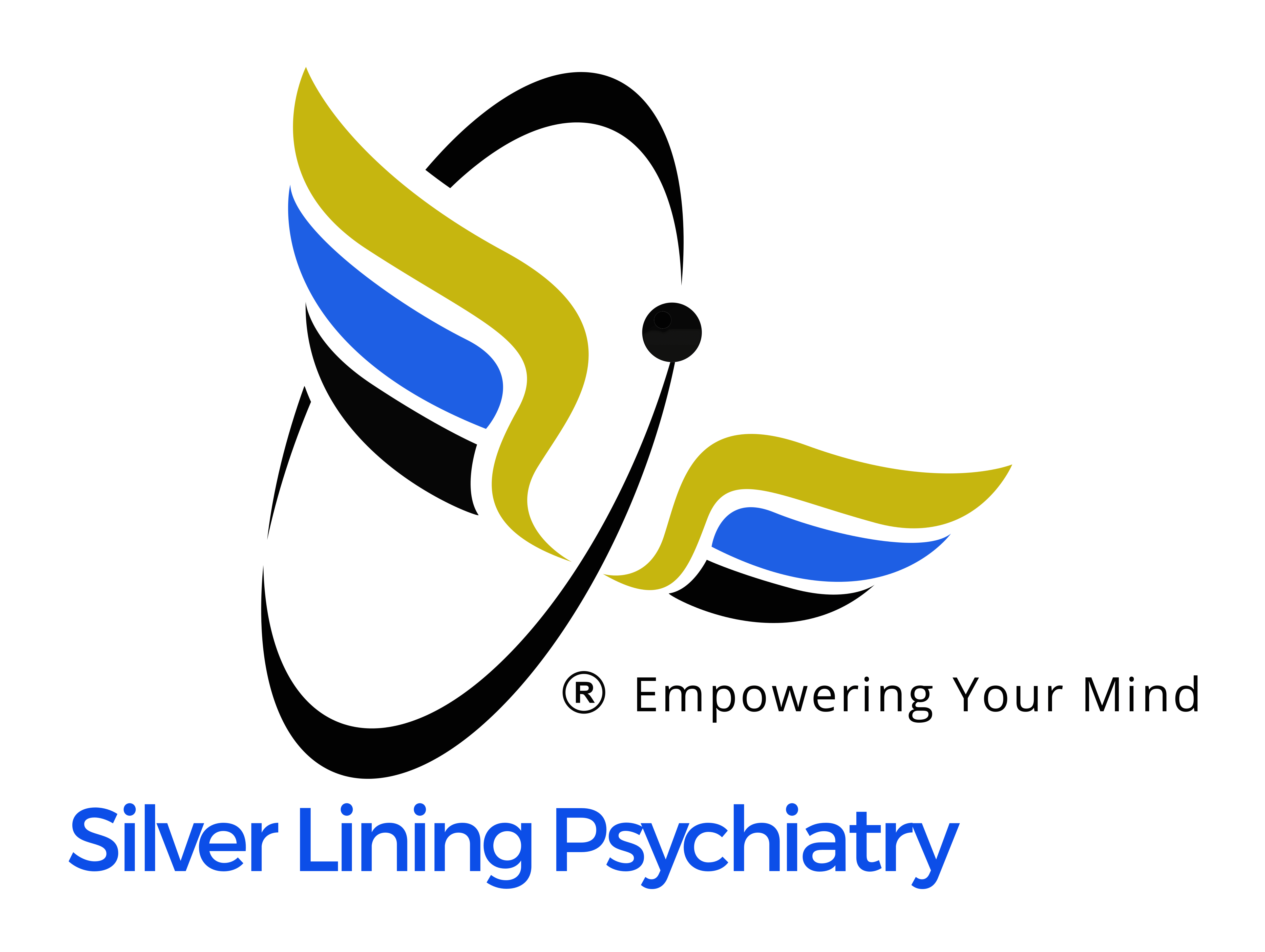 Psychology clipart psychiatry. Best psychiatrist orlando silver