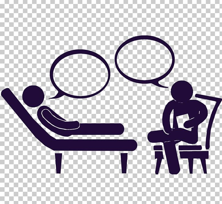 Therapy psychiatric hospital png. Counseling clipart psychiatrist