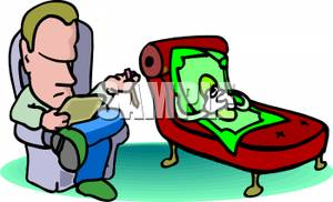 A dollar bill royalty. Counseling clipart psychiatrist