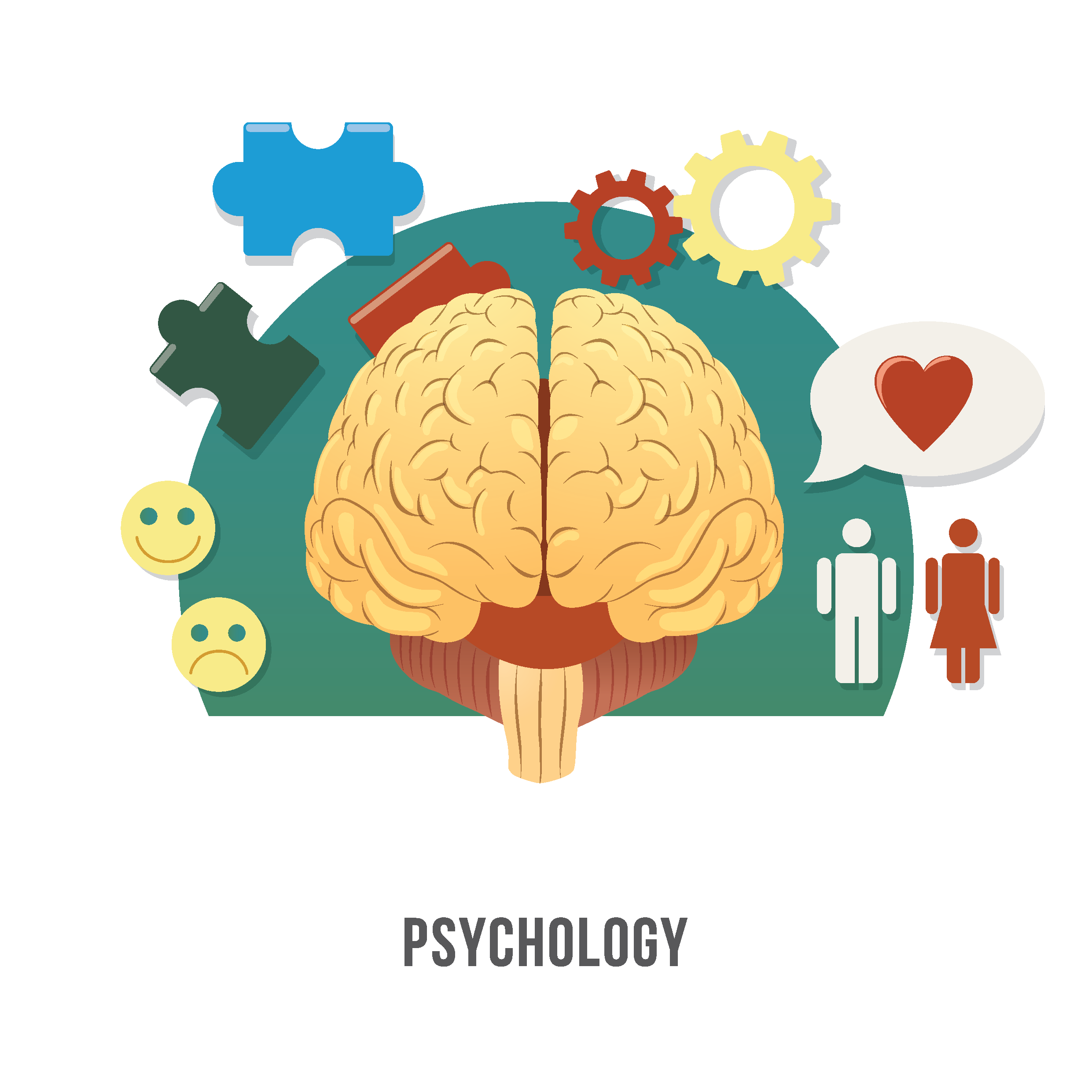 Interview with a clinical. Psychology clipart individual therapy
