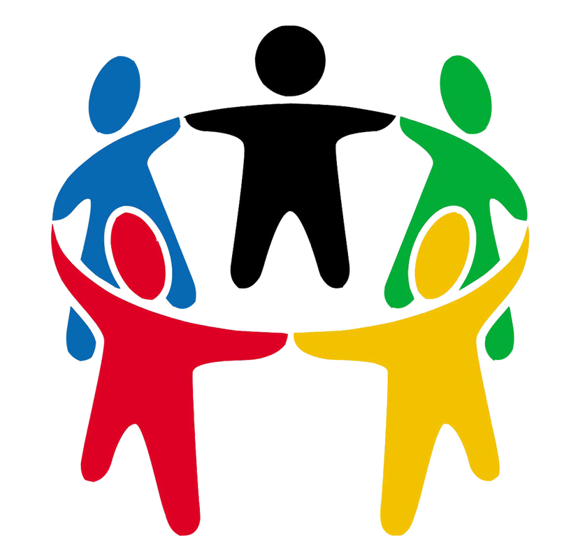 Counseling clipart psychological counseling. Community service clip art