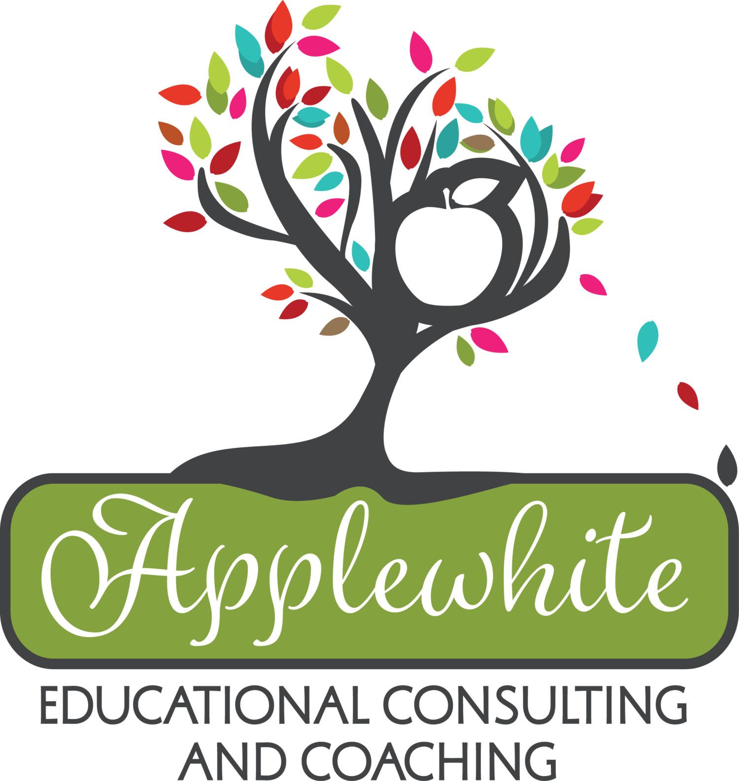 Psychology clipart student counseling. Psychological services applewhite educational