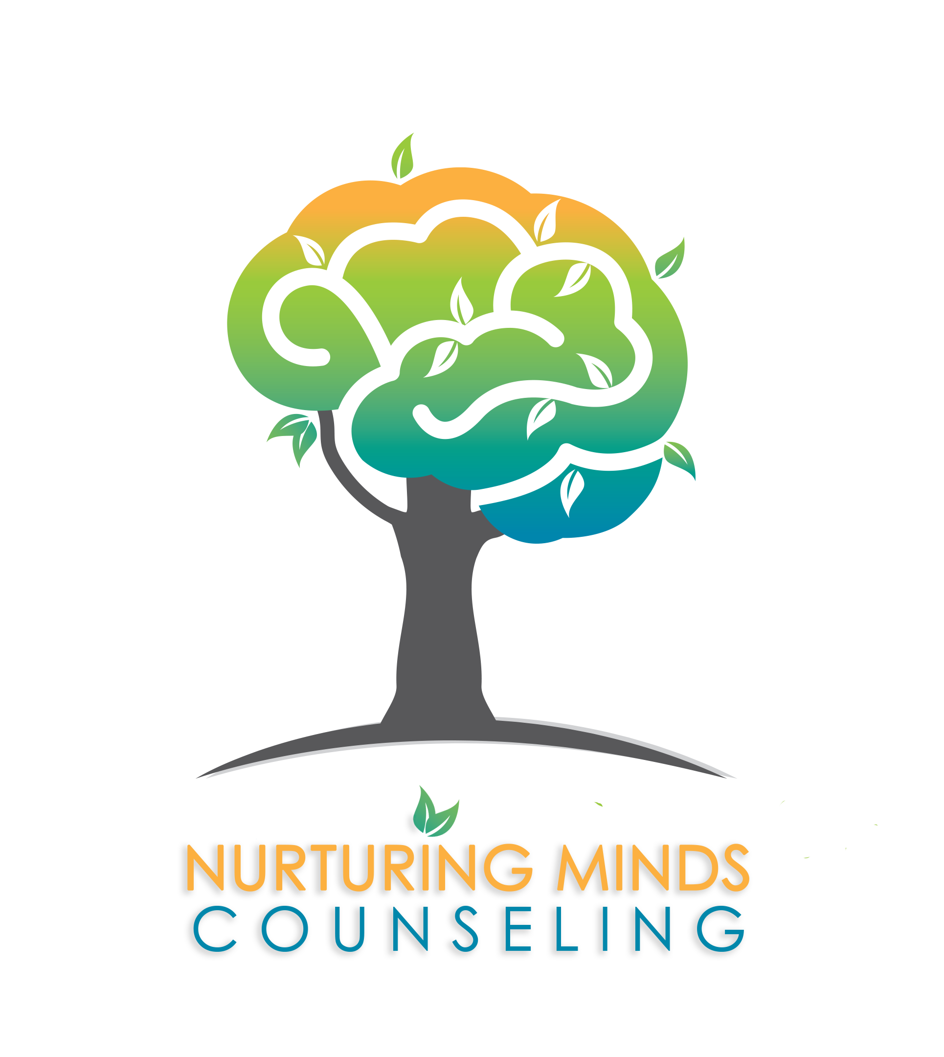 Counseling clipart psychological counseling. My home nurturing minds