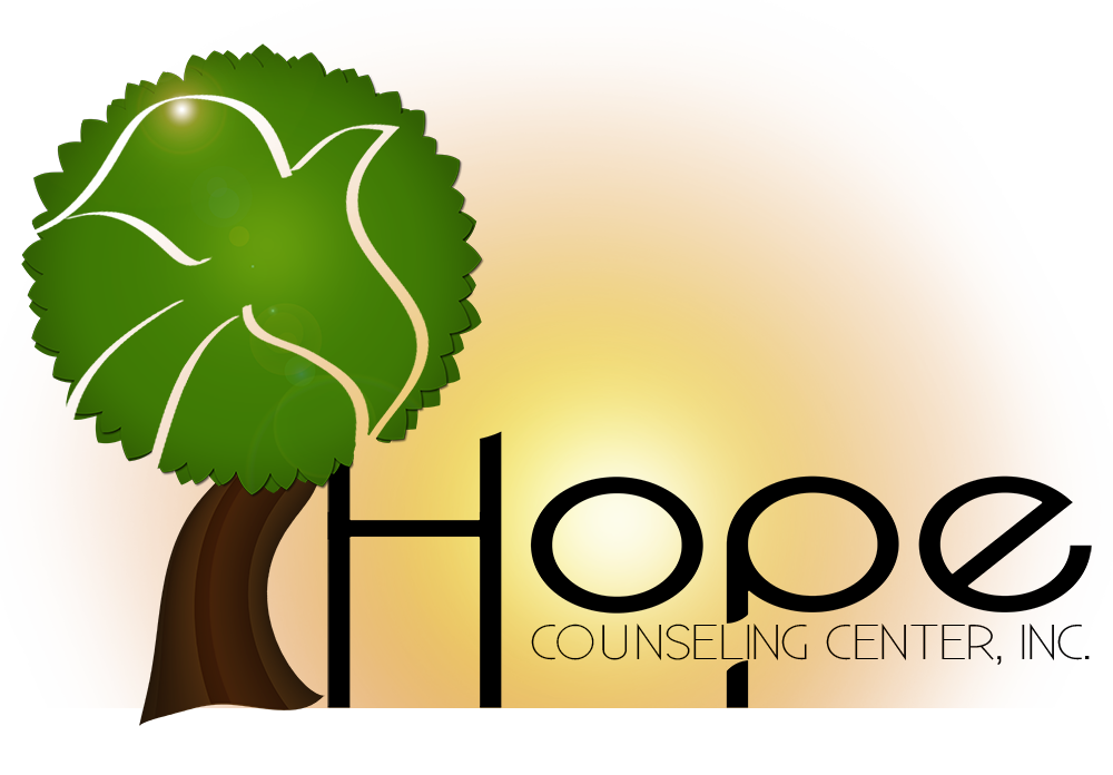 Psychology clipart individual therapy. Home hope counseling