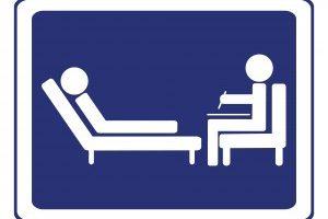 Portal . Counseling clipart psychologist