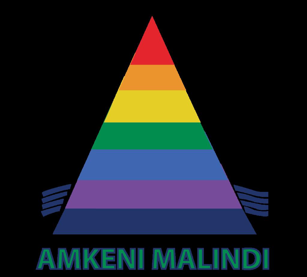 Respect clipart peer counseling. Amkeni malindi vacancy announcement