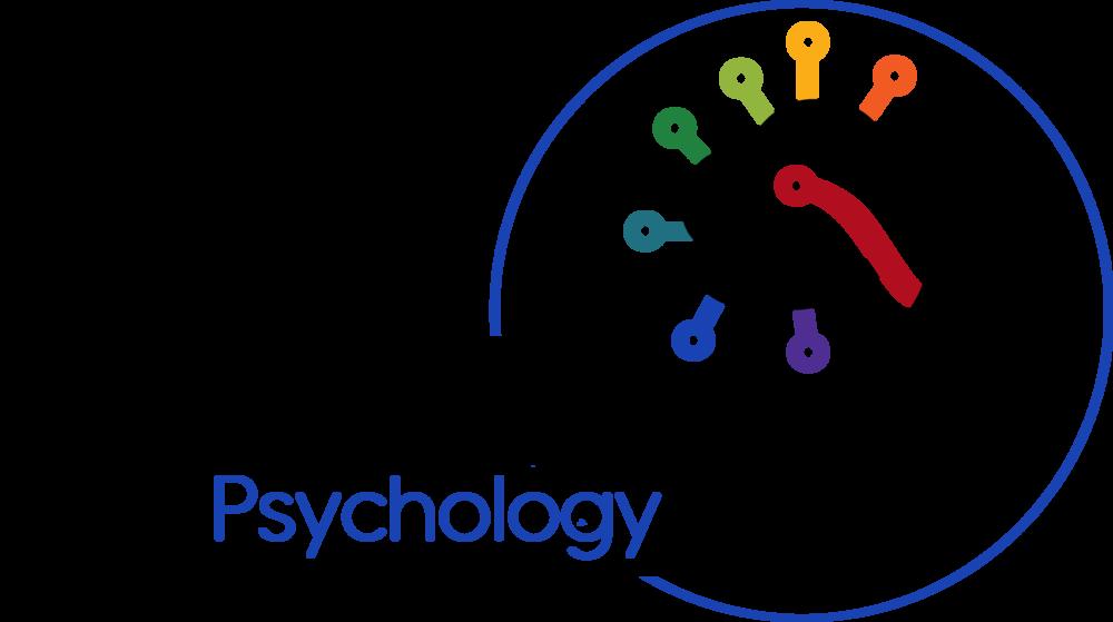 Emotions clipart child psychologist. Key biscayne psychology llc