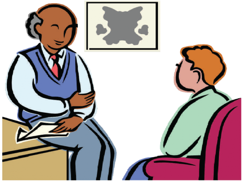 Counseling clipart psychotherapy. Uab school of public