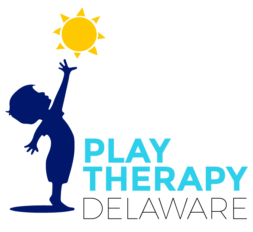 Counseling clipart psychotherapy. Play therapy delaware child