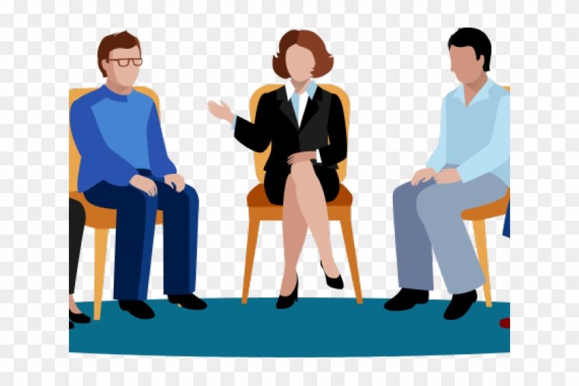 Philosophy group therapy counselling. Counseling clipart psychotherapy
