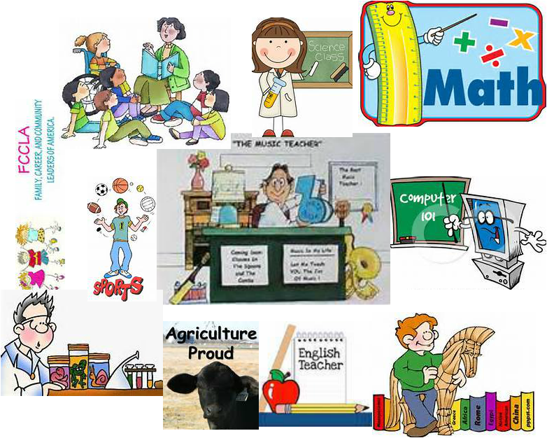 Proud clipart k12. Faculty staff maysville public