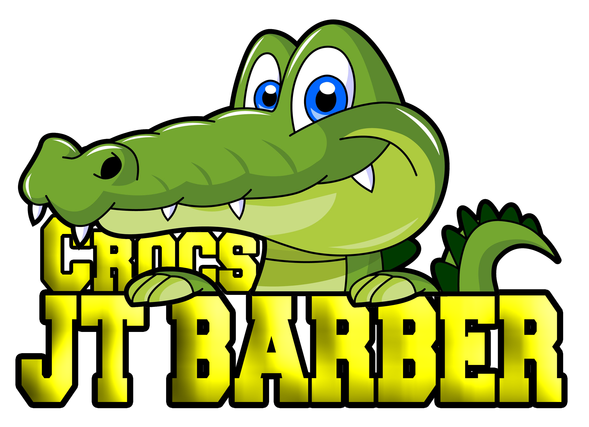 Friendly clipart school google. J t barber elementary