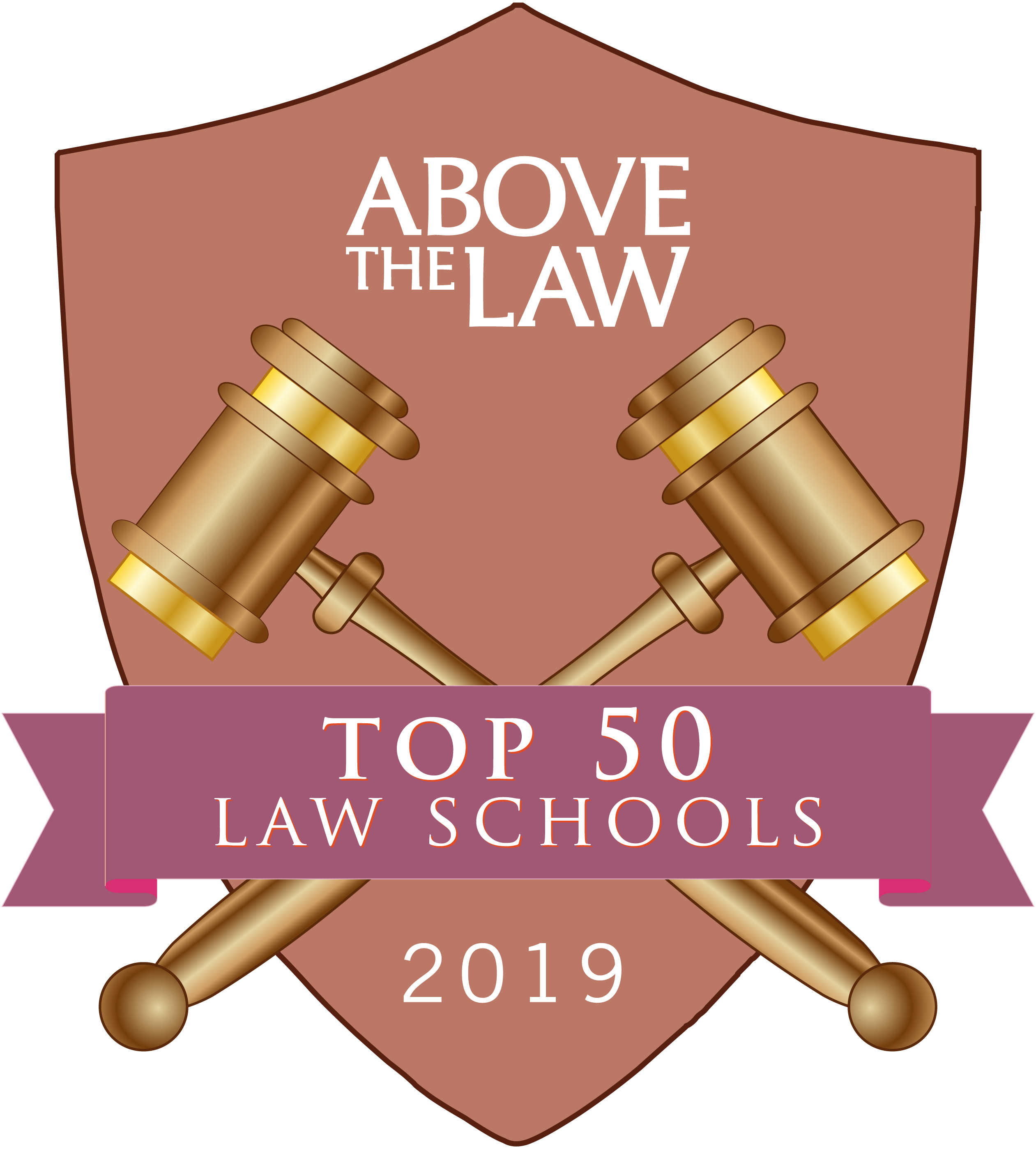 The atl top rankings. Laws clipart law school