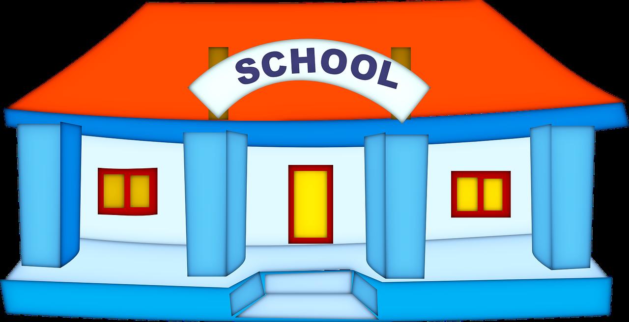 Knowledge clipart school culture. Ideal purposes of schools