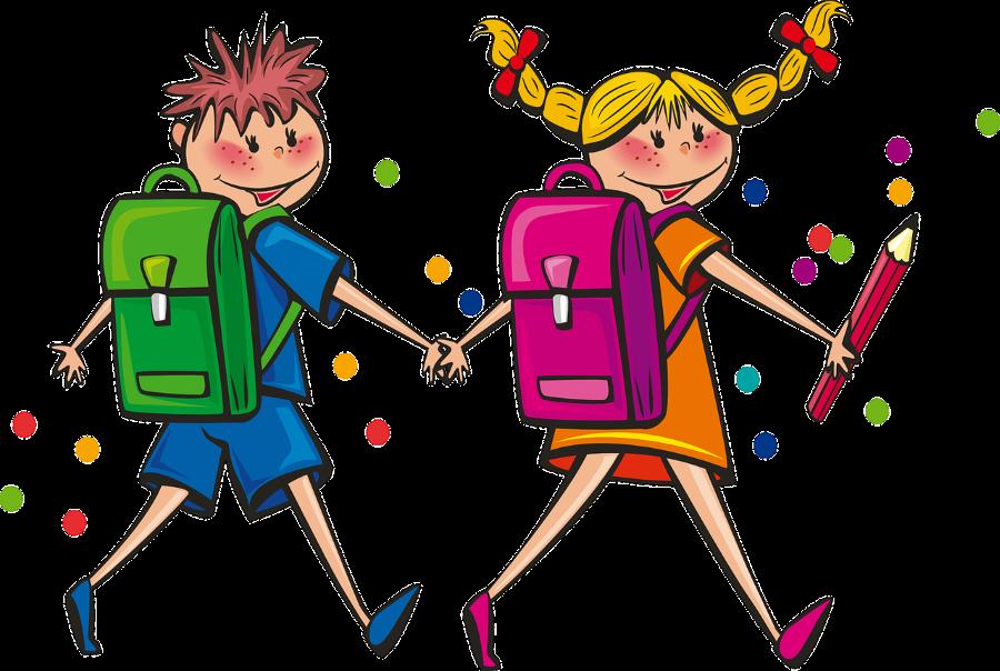 Jonesboro public schools starts. Spelling clipart back to school
