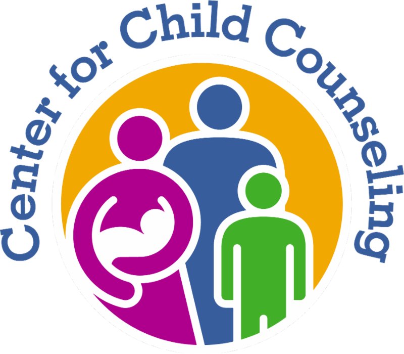Counseling clipart school principal.  st annual counselor