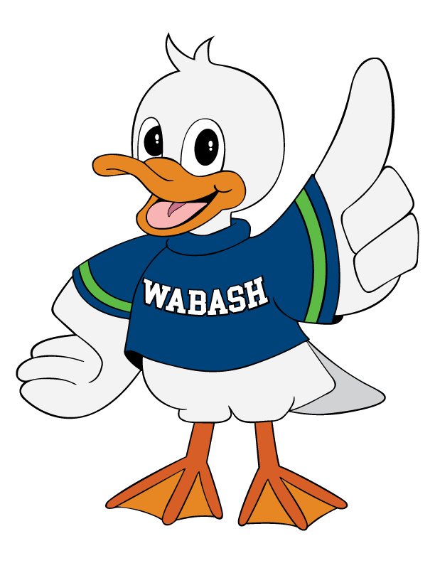 Counseling clipart school principal. Wabash elementary homepage