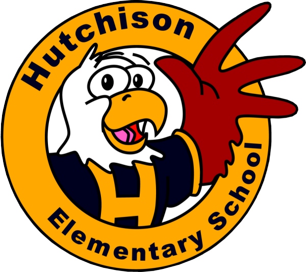Counseling hutchison elementary parcher. Planning clipart school improvement plan