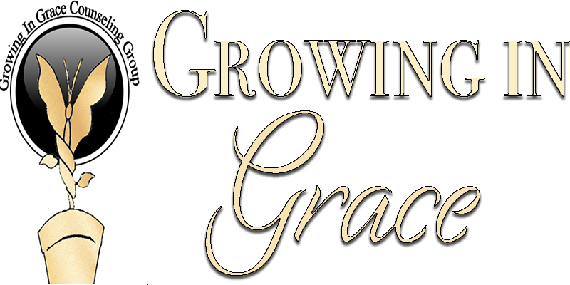 Home growing in grace. Counseling clipart social work