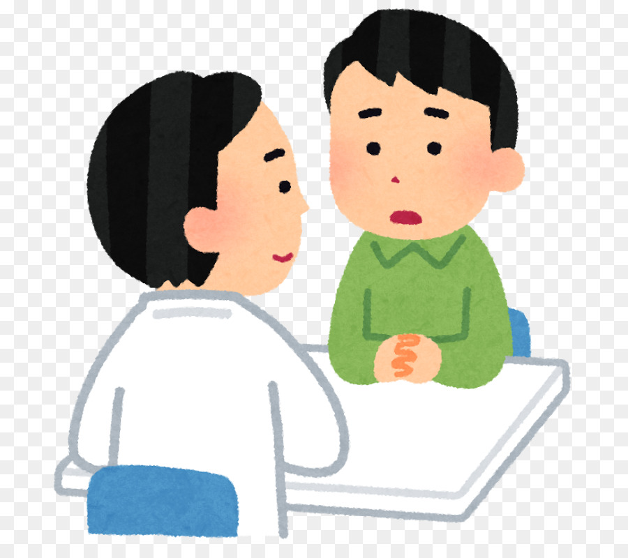 Counseling clipart social work. School worker psychology child