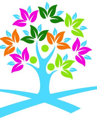 Counseling clipart social work. Crossroads family center llc