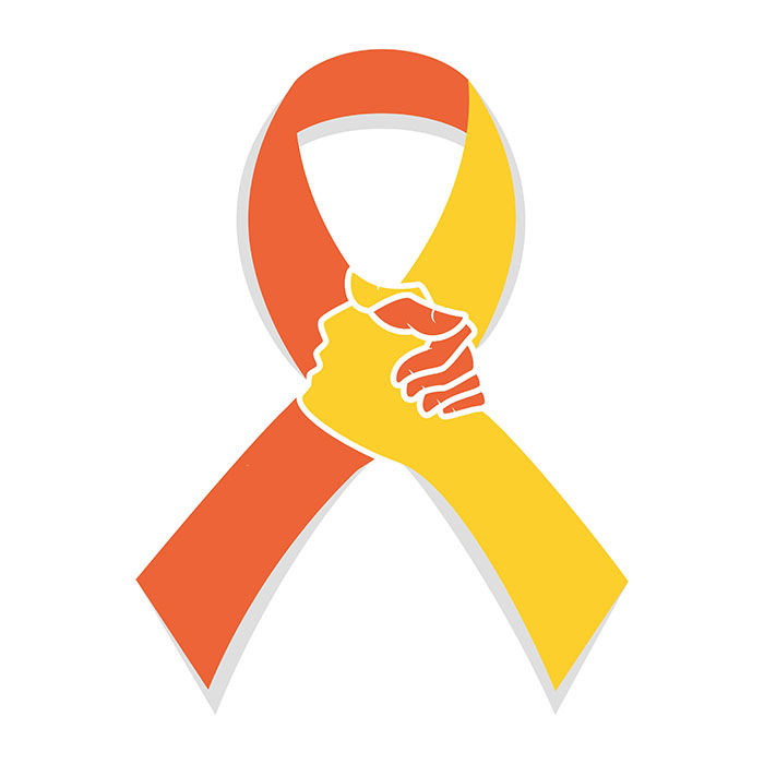 Suicide awareness . Counseling clipart suicidal thought