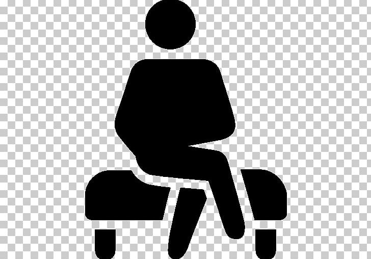 Counseling clipart therapist chair. Mental health counselor computer