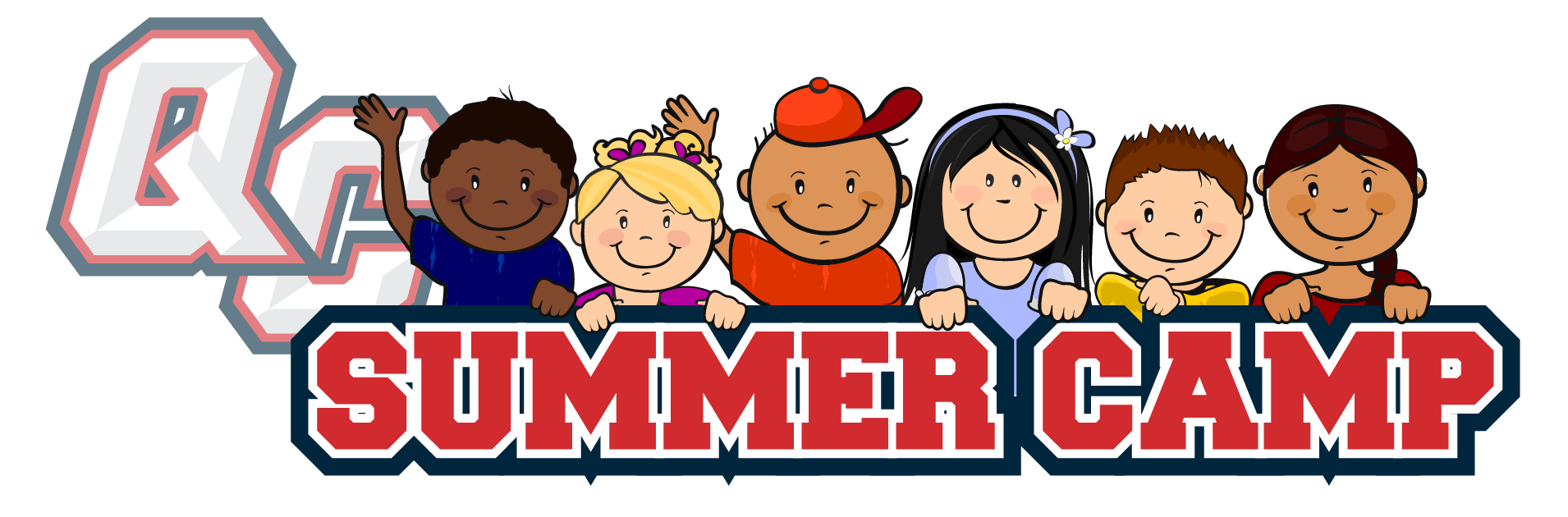 Teen clipart peer counseling. Summer program queens college