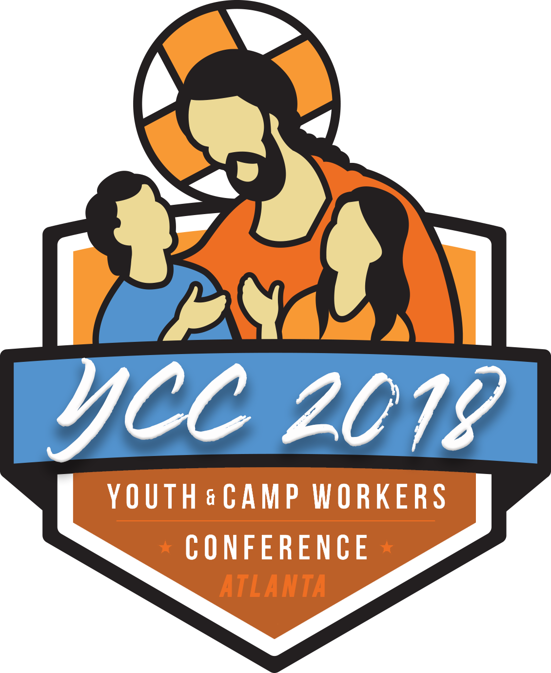 Topics and speakers orthodox. Missions clipart youth leadership