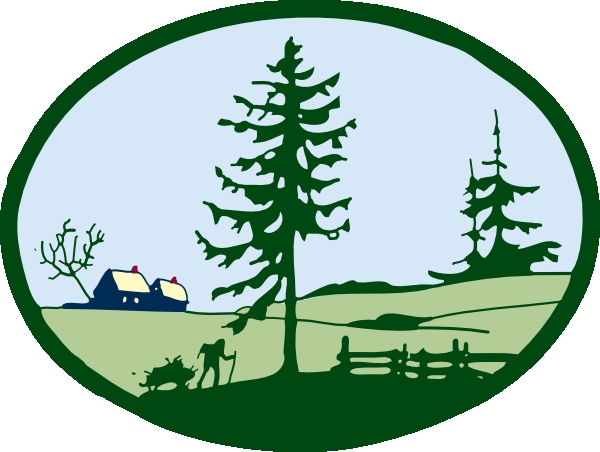 Country clipart. Clip art free panda