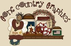 Country clipart.  best images on