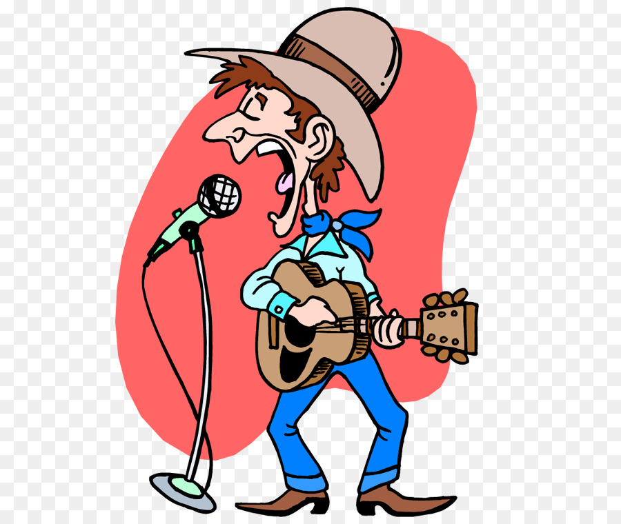 Country clipart. Music clip art free