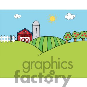 Country clipart. Clip art reading log